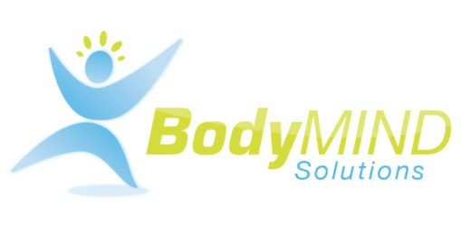BodyMind Solutions