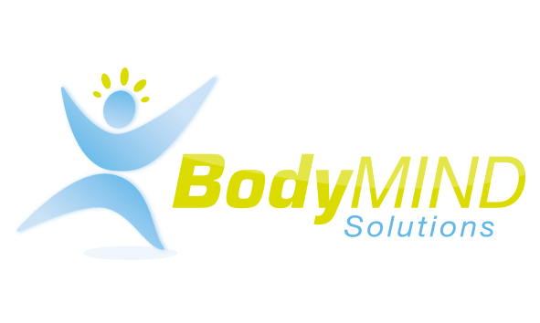 Body Mind Solutions