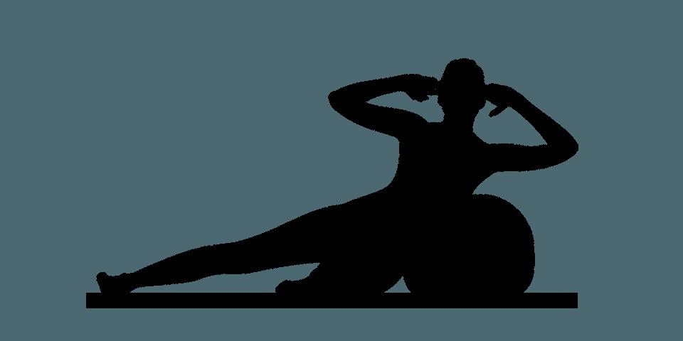 ballon-pilates