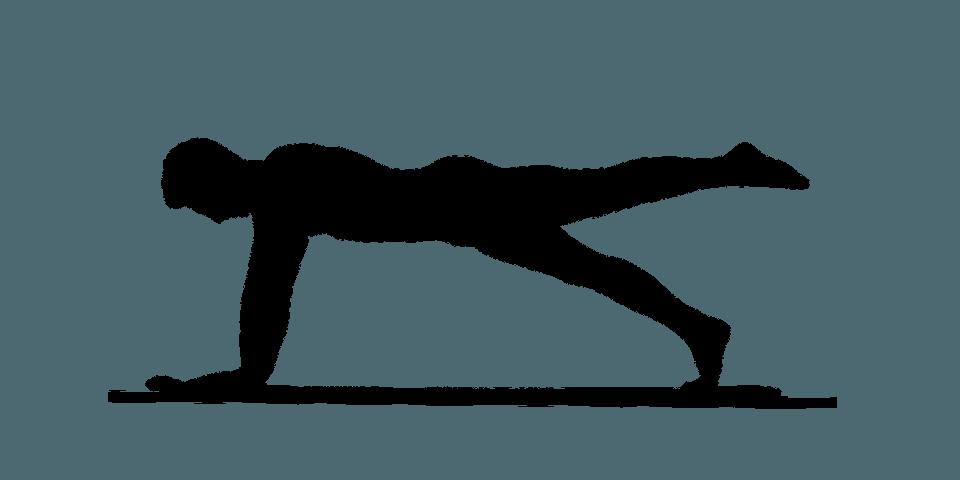 posture-pilates